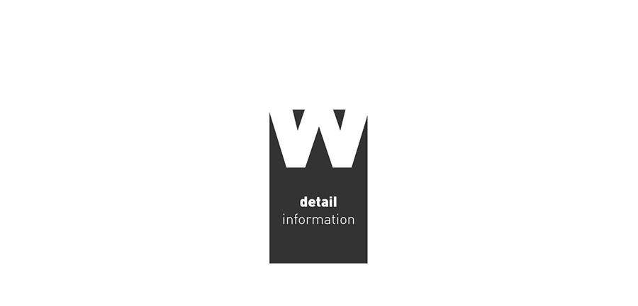 위더로드(WETHEROAD) WTRD4107 아처 플리플랍 메트블랙 [230~290mm]